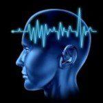 Demo EEG