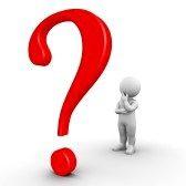 Pregunta, Neuropediatra, Neurologo Pediatra, Neurologo Infantil, Neurologo de niños, Dr. Abraham Dayan Nahmad, Mexico,
