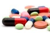 TDAH, trastorno por deficit de atención, tratamiento,