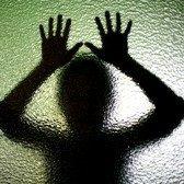 TDAH, Abuso de Sustancias en el Trastorno por deficit de atencion,