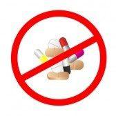 TDAH, Trastorno por deficit de atención, puede mi hijo suspender el tratamiento,