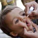poliomielitis, polio, vacuna,