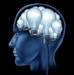 cognoscitivo, memoria, desarrollo,