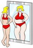 Anorexia Nerviosa o Nervosa: Trastornos de la Alimentación