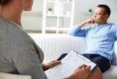 psicologo, ayuda, terapia